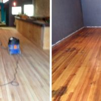 wood-floor-refinishing-Minnesota-Bar-2
