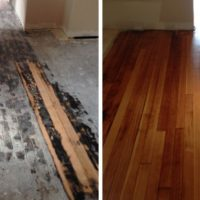 wood-floor-refinishing-Minnesota-Home