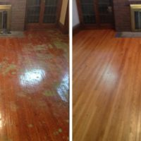 wood-floor-refinishing-home-Iowa
