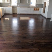 Breath new life into your old floors!
