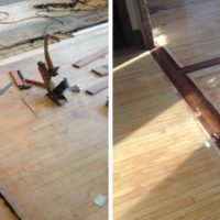wood-floor-refinishing-Iowa