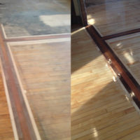 wood-floor-refinishing-Mankato-MN