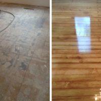 wood-floor-refinishing-NorthernIowa-Home