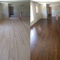 wood-floor-refinishing-Owatanna-MN